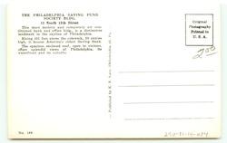 https://www.philadelphiabuildings.org/pab-images/medium-display/pat-skaler/290-PC-14-034_Verso.jpg