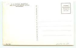 https://www.philadelphiabuildings.org/pab-images/medium-display/pat-skaler/290-PC-14-039_Verso.jpg