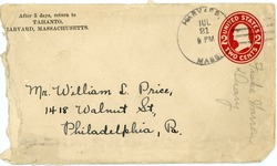 https://www.philadelphiabuildings.org/pab-images/medium-display/pat-thomasprice/Photos/217-P-B45-002-envelope.jpg