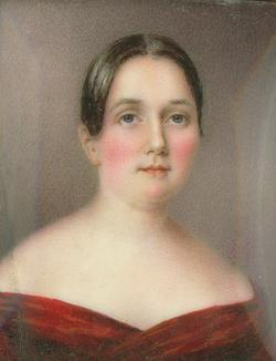 Image result for mary ann elizabeth hancocks