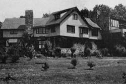 https://www.philadelphiabuildings.org/pab-images/medium-display/pataia/1910/84.jpg