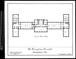 AIA Collection - Athenaeum of Philadelphia - Philadelphia